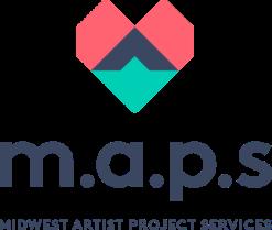 MAPS_01_2line_full_RGB